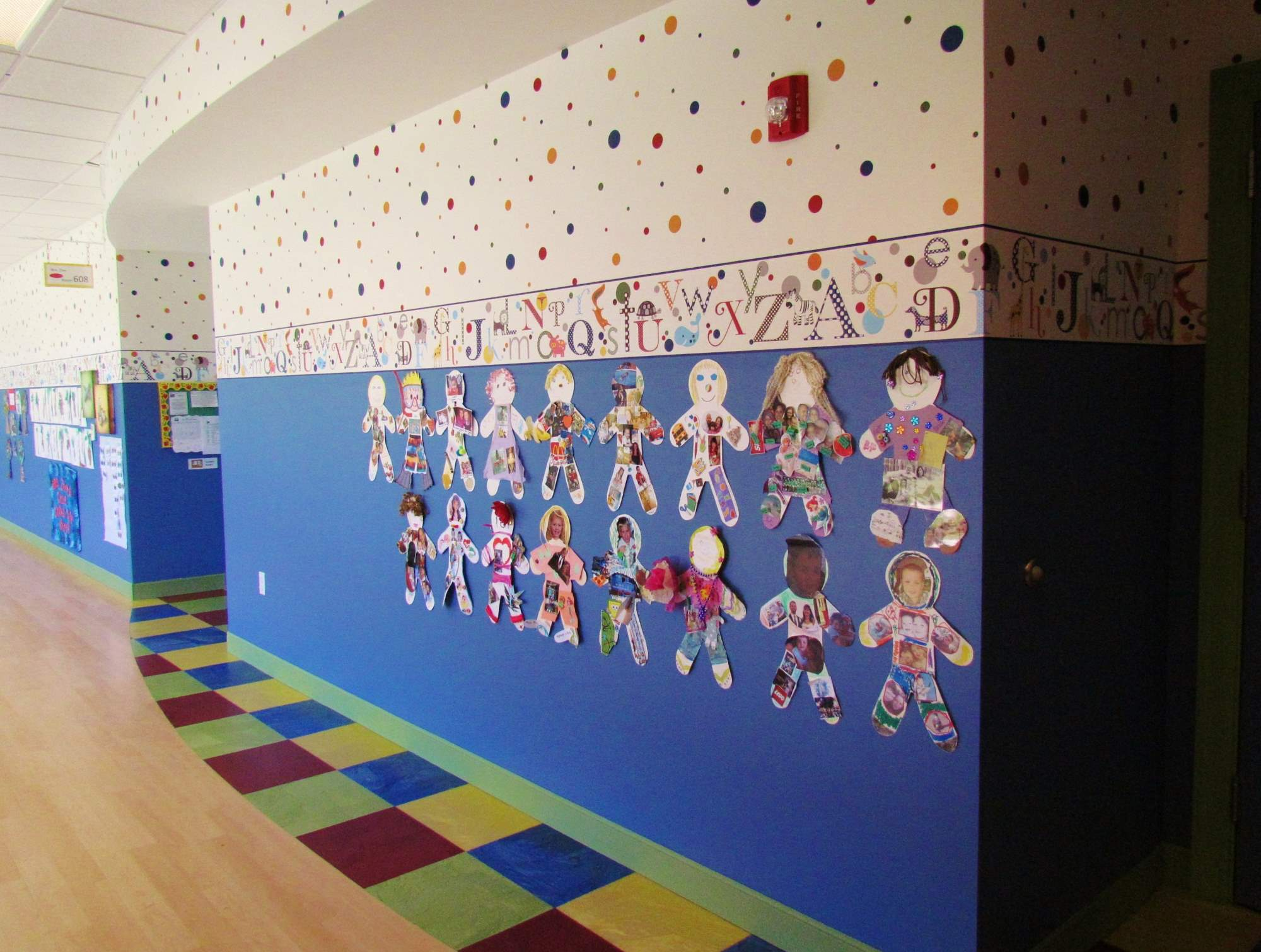 Early Childhood Center image 12 of 18