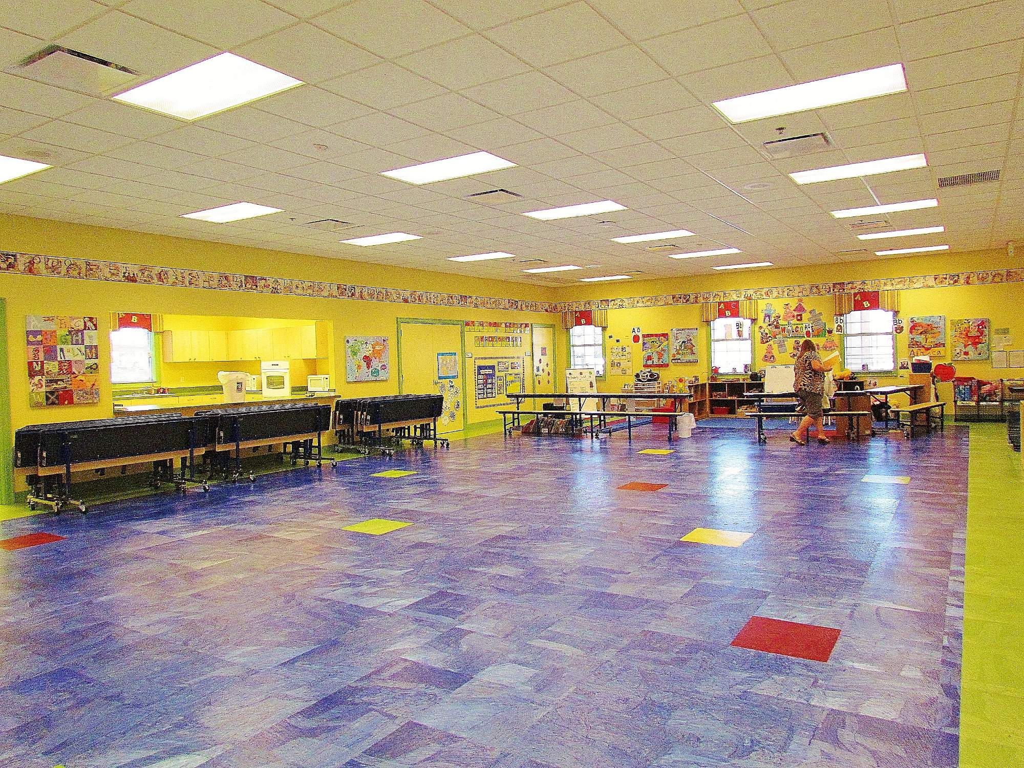 Early Childhood Center image 18 of 18