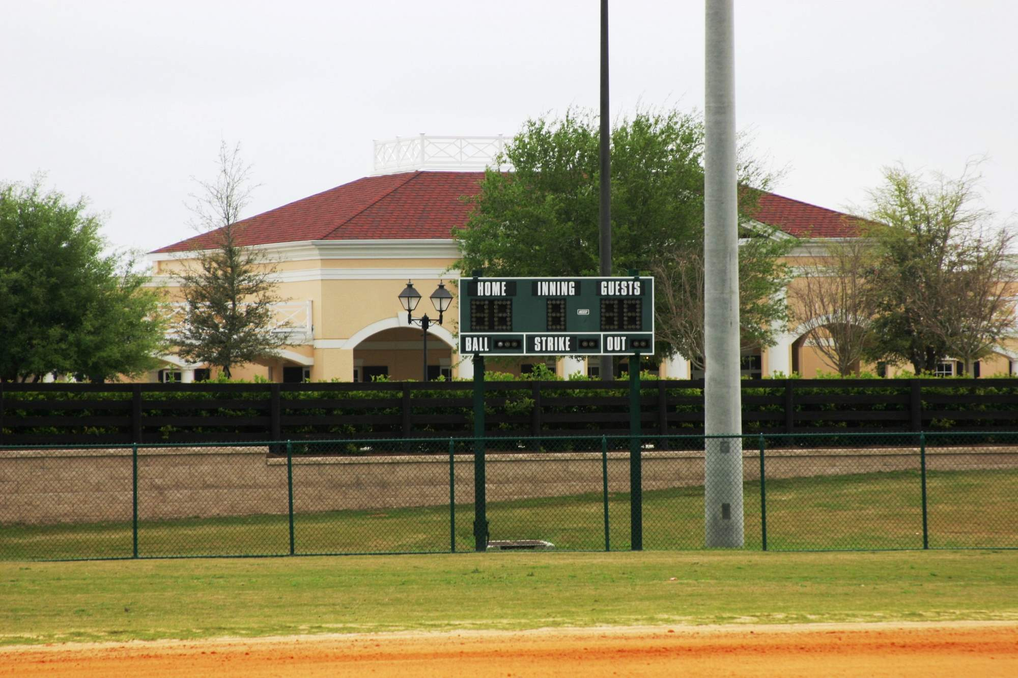 Middle School image 6 of 37