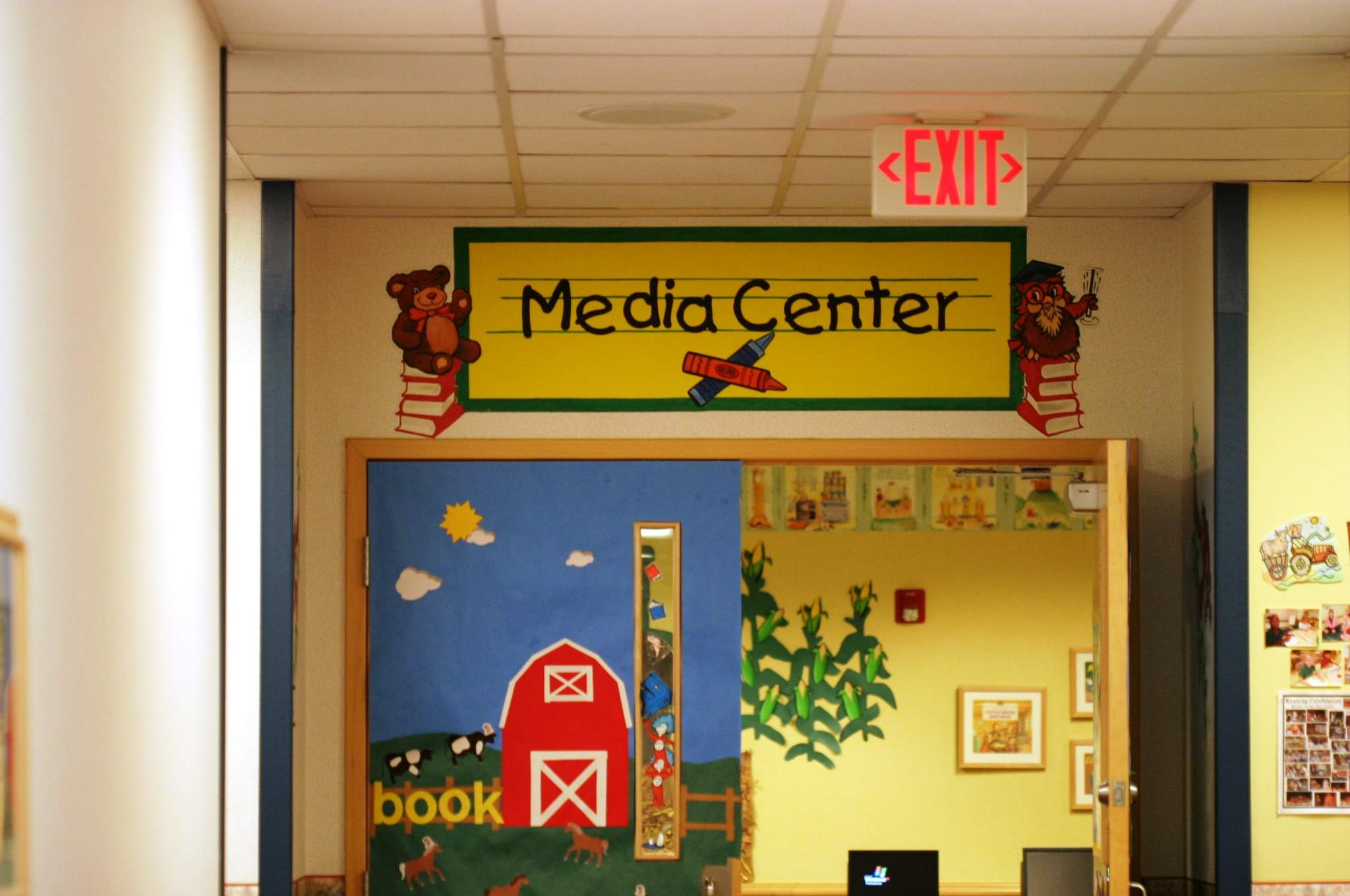 Primary Center image 7 of 15