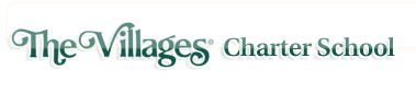 The Villages Charter Schools
